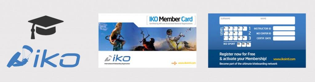iko_card